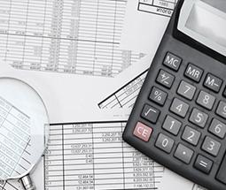калькулятор для рассчета