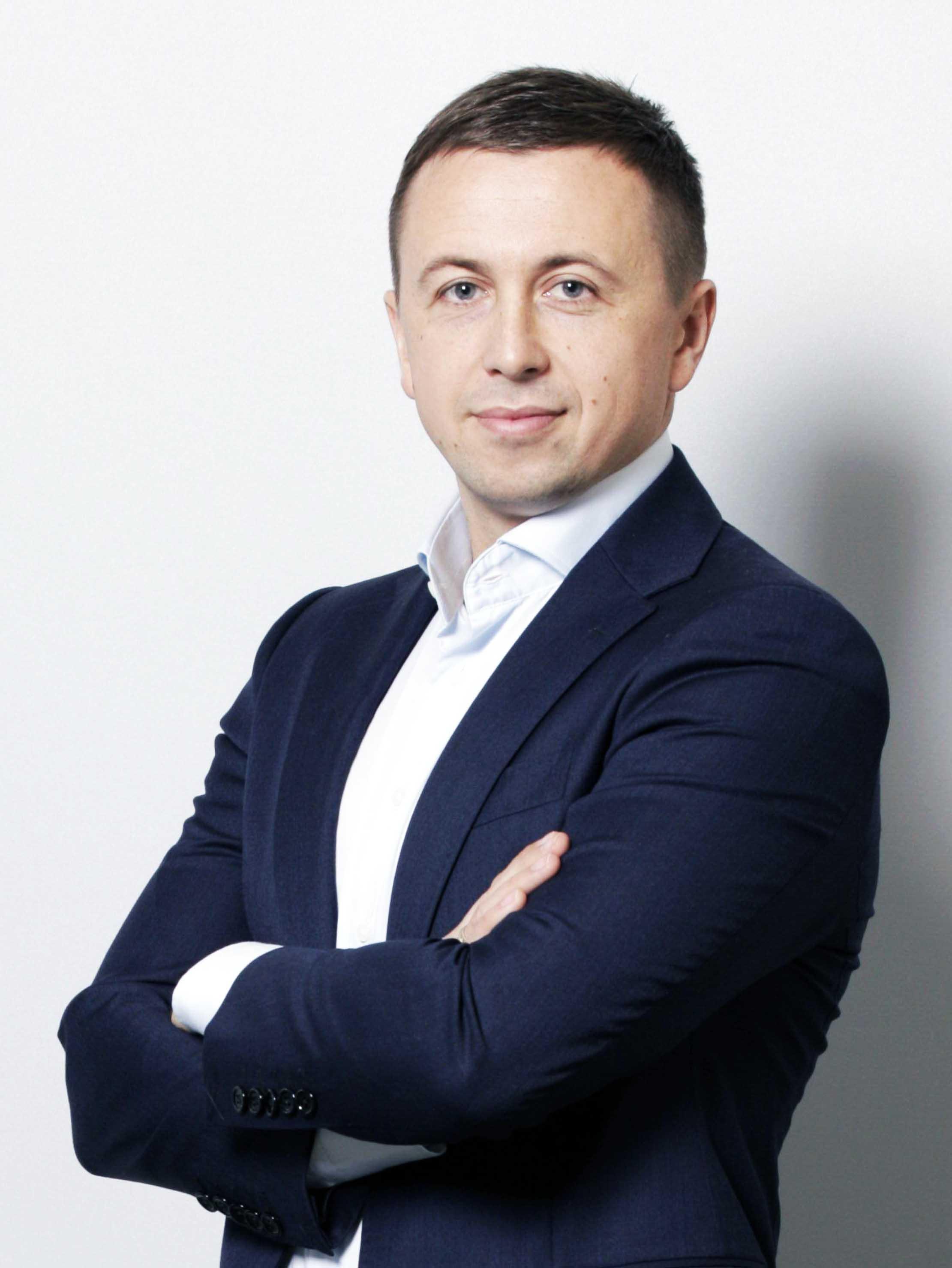 Андросов директор региональных продаж 3