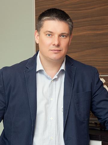 Дмитрий_Дангауэр_генеральный_директор