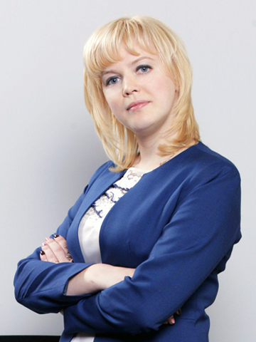Ирина_Зонова_главный_бухгалтер