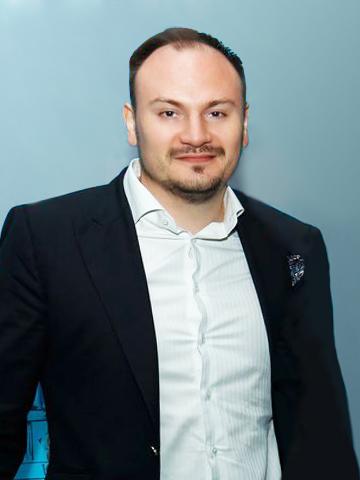 Михаил_Калинин_ директор_по_инновациям