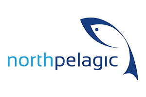 PF NORTH PELAGIC