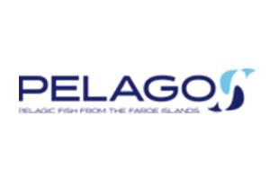 PF PELAGOS