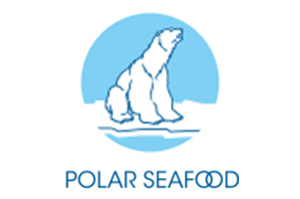 POLAR SEAFOOD DENMARK AS
