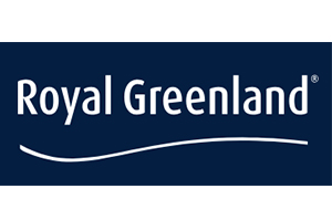 ROYAL GREENLAND SEAFOOD AS