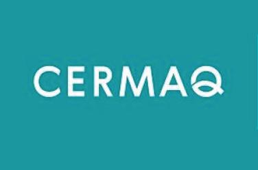 CERMAQ CHILE