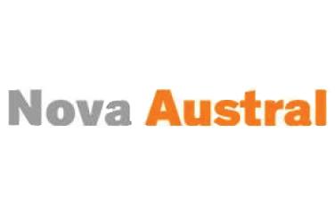 NOVA AUSTRAL
