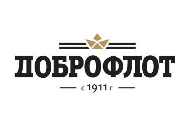 ГРУППА КОМПАНИЙ «ДОБРОФЛОТ»